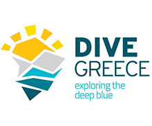 dive-greece-logo