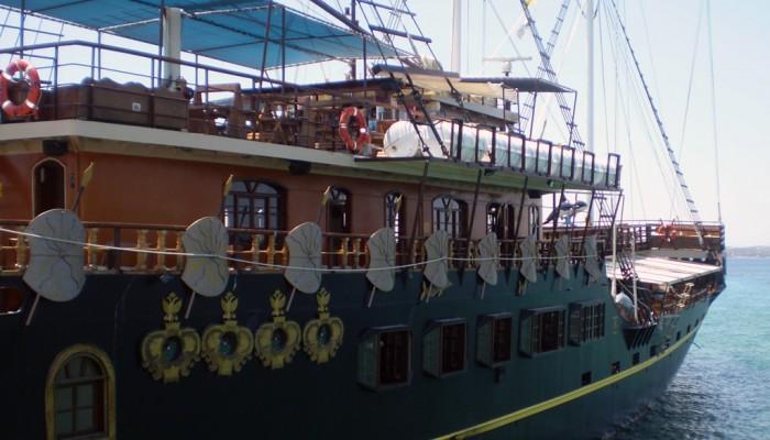 mount-athos-cruise