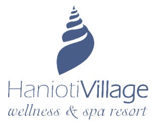 Hanioti Village Resort
