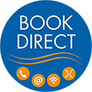Book Direct to Hanioti Village Resort