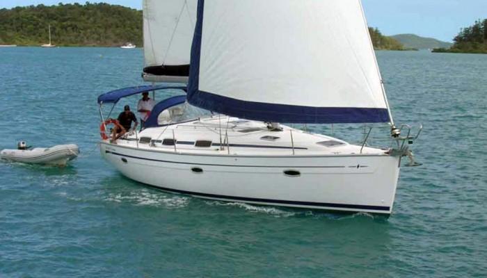 sailing-cruise-halkidiki