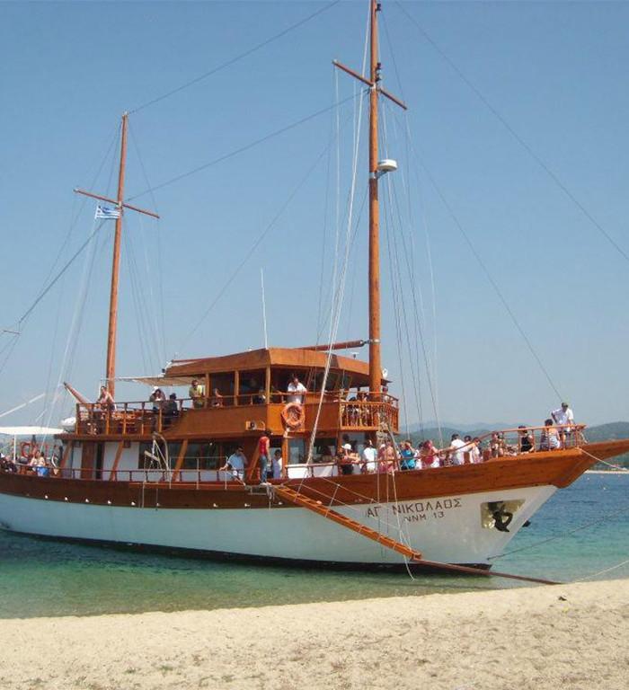 toroneos-cruise-kassandra